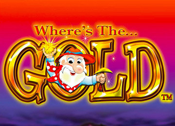 Where's the Gold Free Pokies Review – Play for Fun